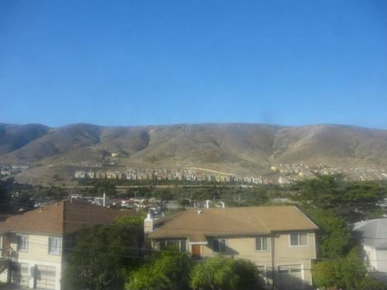 64 Franklin Ave, South San Francisco, CA 94080