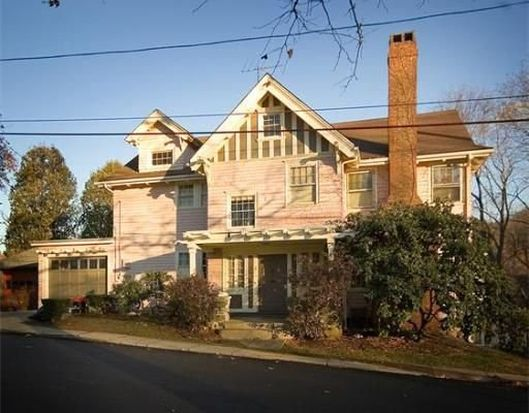 3 Maplewood Ter, Haverhill, MA 01830
