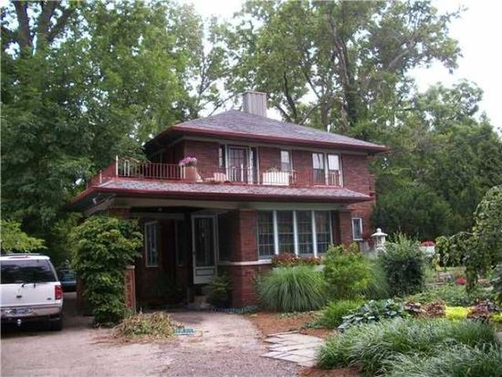 5810 University Ave, Indianapolis, IN 46219
