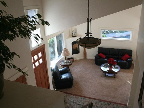 1319 Peralta Ct, San Jose, CA 95120