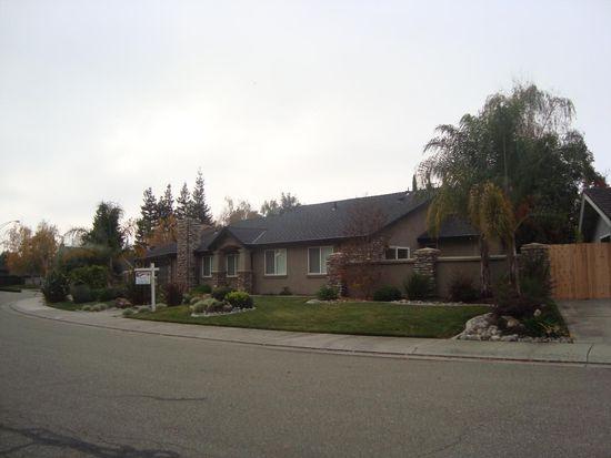 2345 Pheasant Run Cir, Stockton, CA 95207