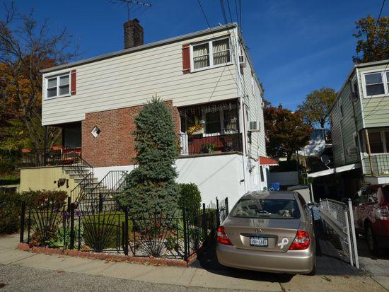 51 Raybrook Rd, Yonkers, NY 10704