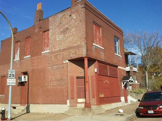 4423 Gravois Ave, Saint Louis, MO 63116