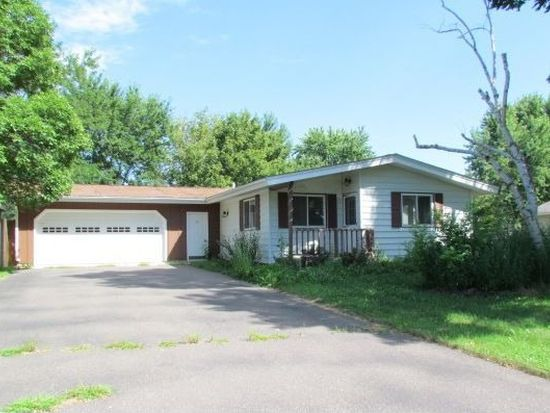 750 Sharon Ave, New Richmond, WI 54017