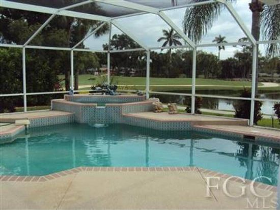 16161 Kelly Woods Dr, Fort Myers, FL 33908