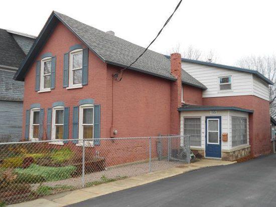 5052 S Catherine St, Plattsburgh, NY 12901
