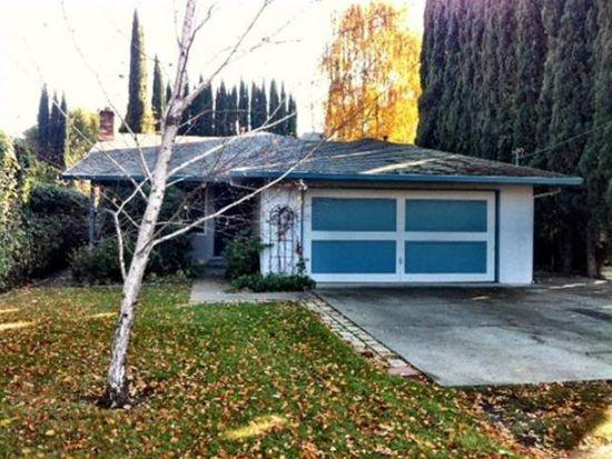 3155 Redwood Ave, West Sacramento, CA 95691