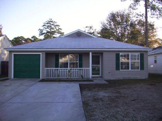 7214 Grant St, Savannah, GA 31406
