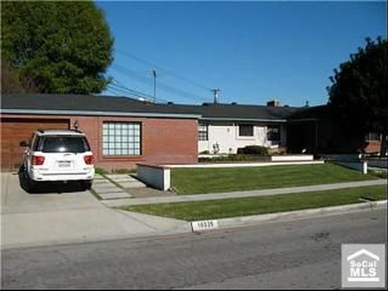 10539 Wiley Burke Ave, Downey, CA 90241