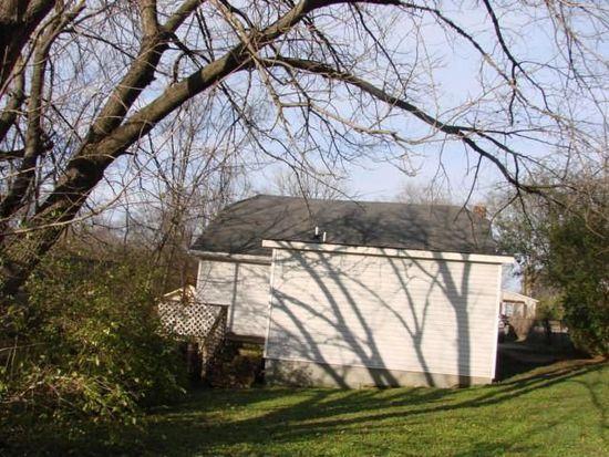 876 Sharpe Ave, Nashville, TN 37206