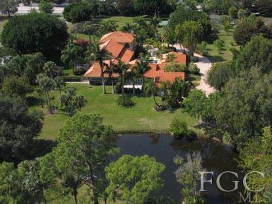 6429 Winkler Rd, Fort Myers, FL 33919