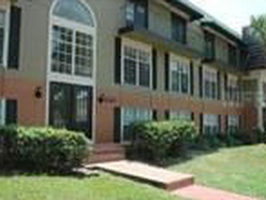 3991 Versailles Dr # 991, Orlando, FL 32808