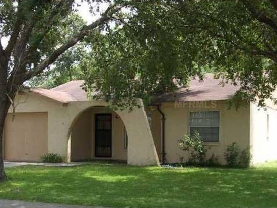 2261 Crystal Grove Ln, Lakeland, FL 33801