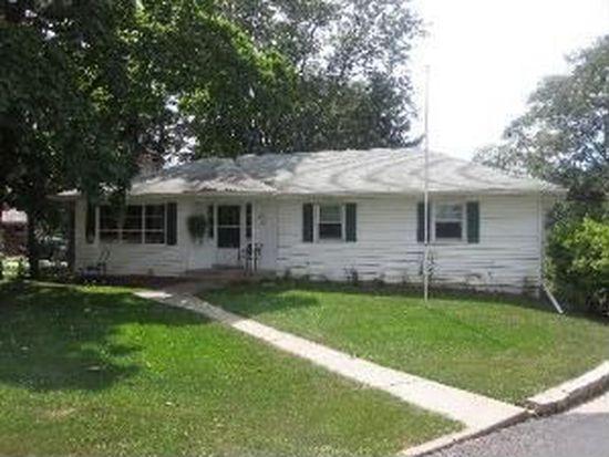 2N084 Swift Rd, Lombard, IL 60148