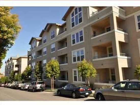 1388 Broadway UNIT 186, Millbrae, CA 94030