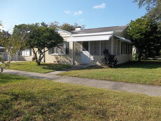 2120 Florinda Dr, Orlando, FL 32804