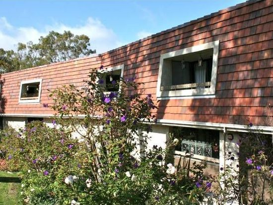 2545 Via Campesina APT 204, Palos Verdes Estates, CA 90274