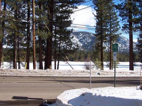1178 Johnson Blvd, South Lake Tahoe, CA 96150