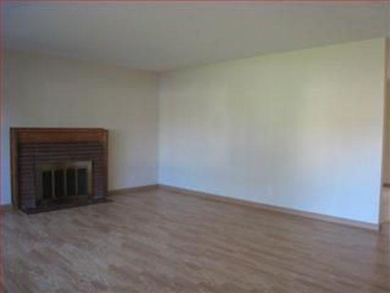 5002 Curtis St, Fremont, CA 94538