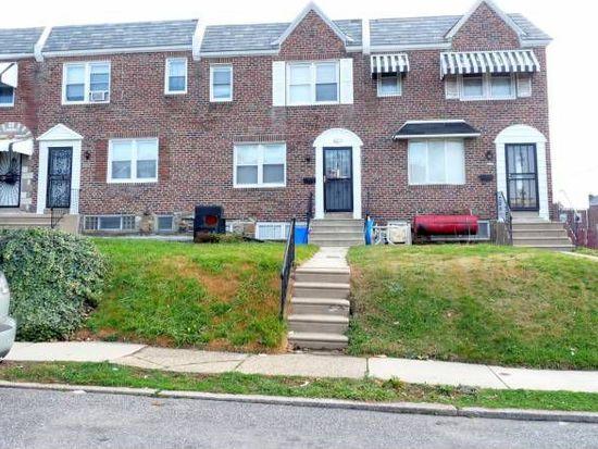 6003 N Water St, Philadelphia, PA 19120