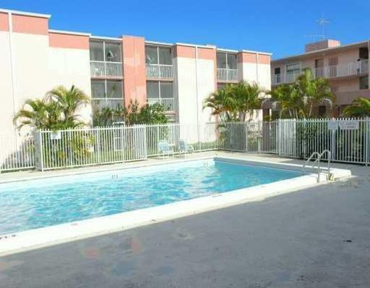 19851 SW 114th Ave APT 203, Miami, FL 33157