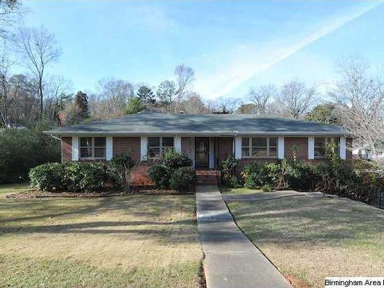753 Gene Reed Rd, Birmingham, AL 35235