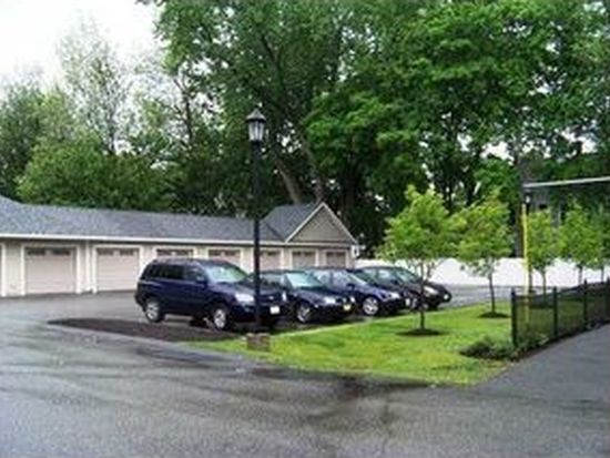 91 Forest St APT 105, Westbrook, ME 04092