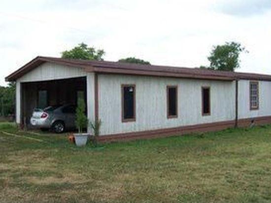 158 Halsey Trl, Bostic, NC 28018
