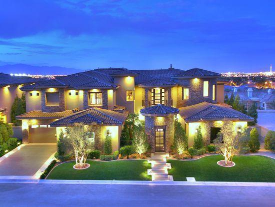 5170 Scenic Ridge Dr, Las Vegas, NV 89148