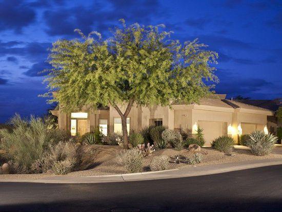 33070 N 74th Pl, Scottsdale, AZ 85266