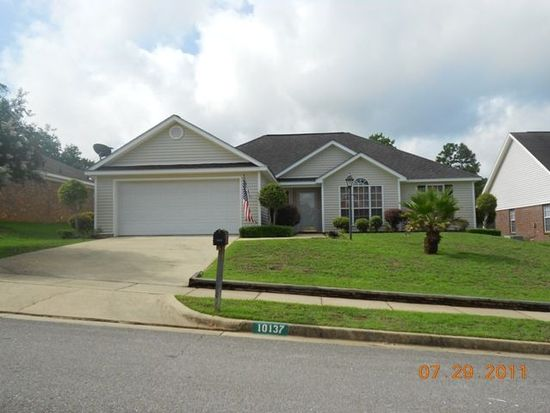 10137 Summerfield Way, Mobile, AL 36695