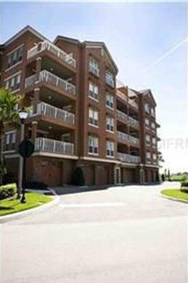 7580 Toscana Blvd APT 811, Orlando, FL 32819