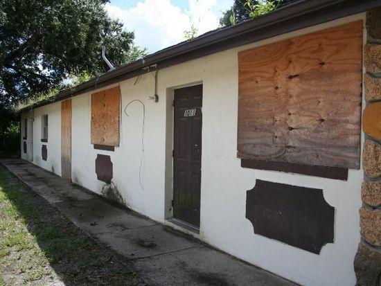 1011 Polk St, Fort Myers, FL 33916