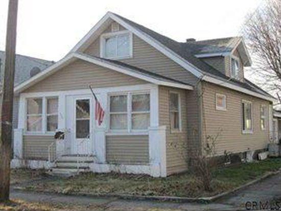 133 Lark St, Scotia, NY 12302