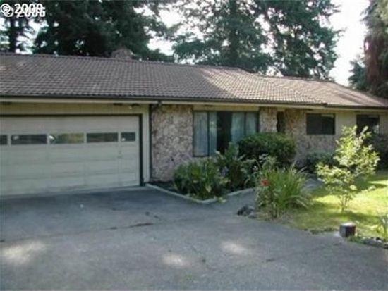 30 NE 151st Ave, Portland, OR 97230