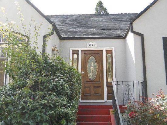 3008 Glenridge Ave, Alhambra, CA 91801