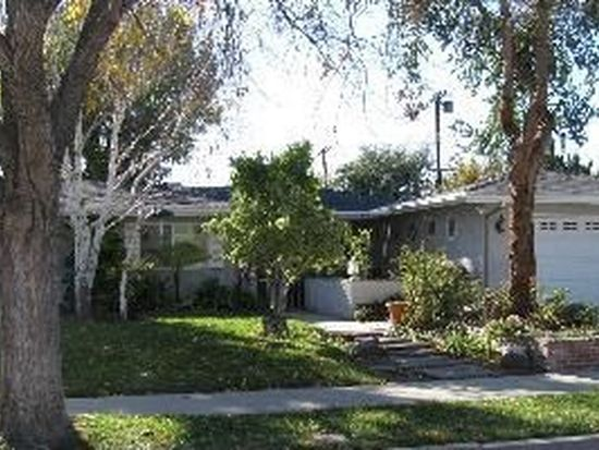 23026 Baltar St, West Hills, CA 91304