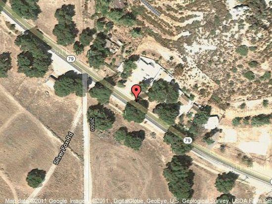 13121 Ha Hana Rd, Lakeside, CA 92040