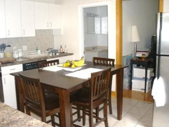 16 Cottage St # 2, Boston, MA 02128
