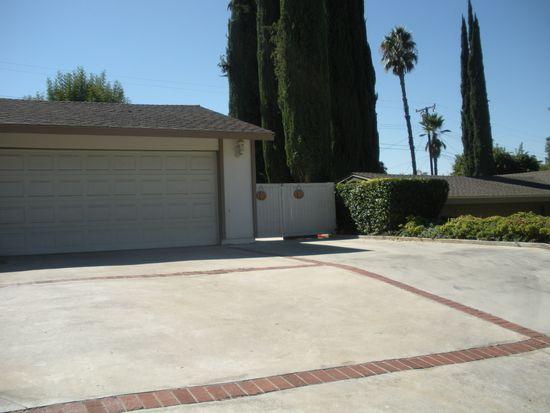 134 Anita Ct, Redlands, CA 92373