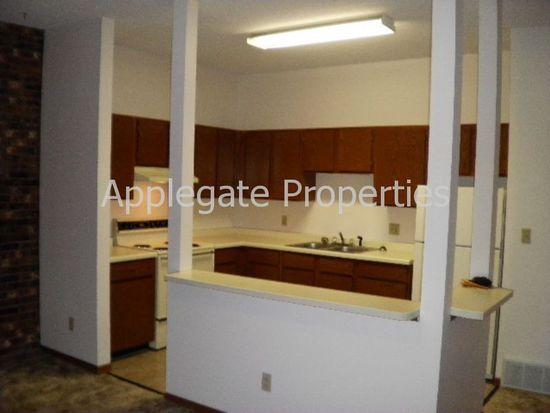 252 S Cascade St APT 4, Osceola, WI 54020