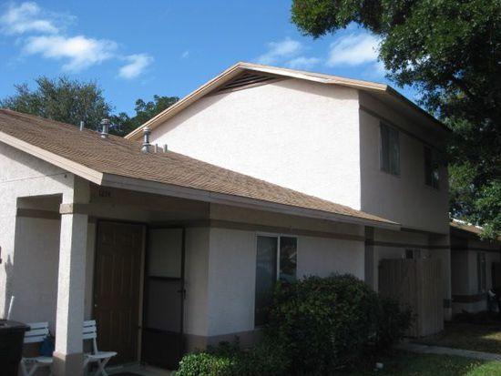 1210 Westside Dr, Winter Garden, FL 34787