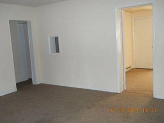 5101 Gwynn Oak Ave APT 1, Baltimore, MD 21207