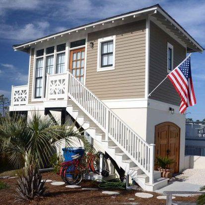 12 Meeting St, Orange Beach, AL 36561