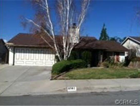 6582 Churchill St, San Bernardino, CA 92407