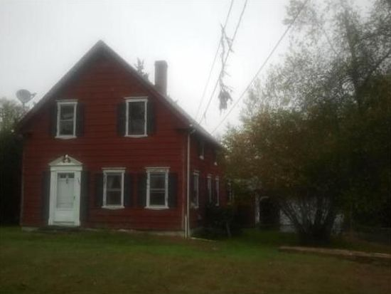 525 Chase Rd, Dartmouth, MA 02747