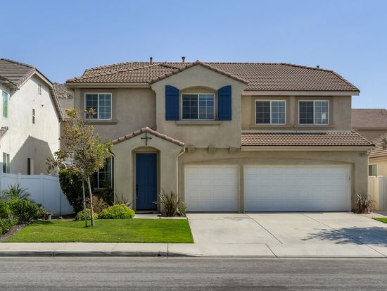 Loans near  Storrie Lake Dr, Moreno Valley CA