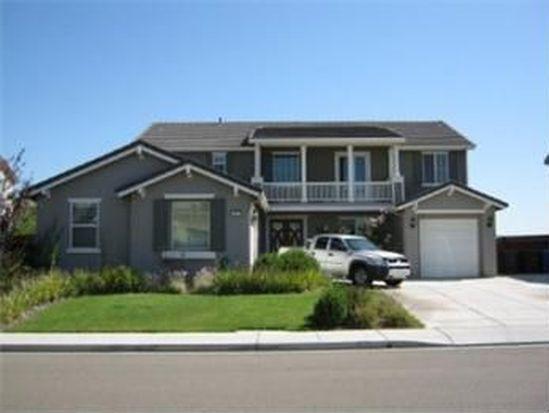 145 Coral Bell Way, Oakley, CA 94561