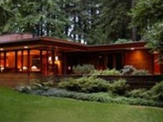 2202 212th Ave SE, Sammamish, WA 98075