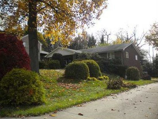 418 Pennsylvania Ave, Verona, PA 15147